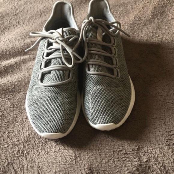 adidas Shoes | Tubular In Women Size 7